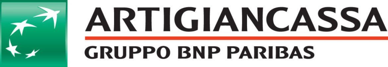 logo_artigiancassa-1024x178